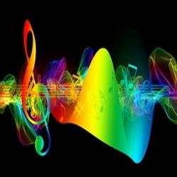 Музыка в Исламе