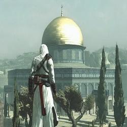 Салахуддин аль-Аюби великий военачальник
