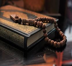 Чудеса нашего Пророка Мухаммада (с.а.в)