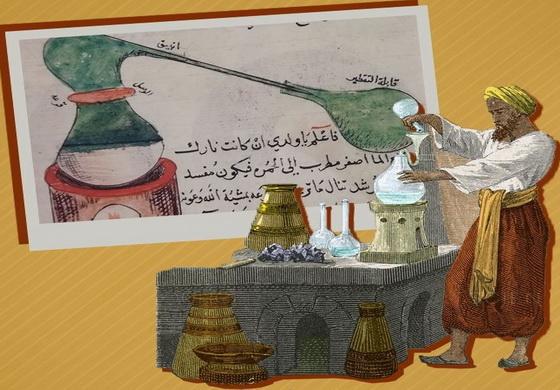 Джабир ибн АбдуЛлах торкветум