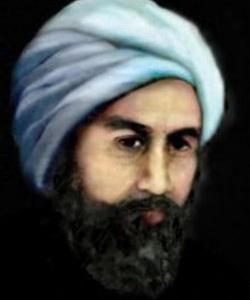 Ибн аль-Байтар биография