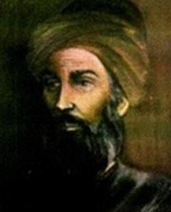 Исмаил аль-Джазари