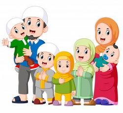 Почему мусульманке нельзя иметь несколько мужей?
