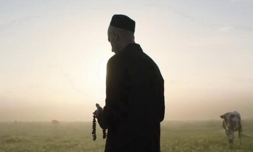 Мусульманский фильм Мулла