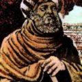 Сабит ибн Гурра