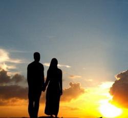 Могут ли мужчина и женщина быть друзьями в Исламе?