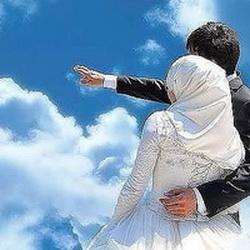 Мусульманкий брак по шариату