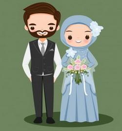 Жена не хочет носить хиджаб.Что делать?