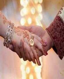 Тайный брак ислам фильм