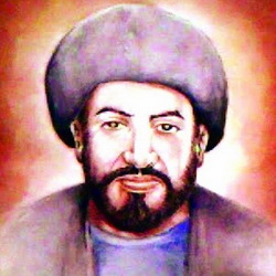 Абу Ханифа ад-Динавари