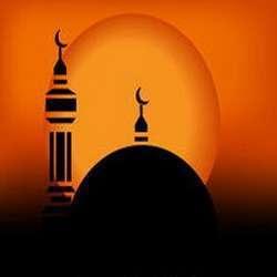 Ахляк в Исламе