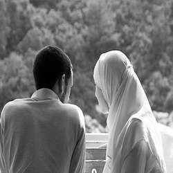 Идеальный муж мусульманин