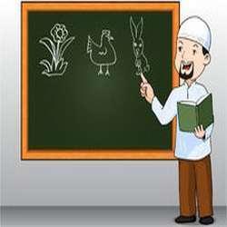 История одного учителя