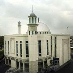 Мечеть Байтуль-Футух
