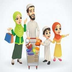 Правильное понимание Ислама