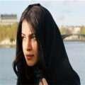 История любви девушки-мусульманки