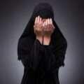 Почему плачут женщины