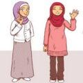 Муслима и Салима