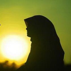 Как русской девушке христианке принять ислам?