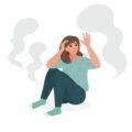 избавиться от невроза,депрессии и страха