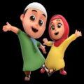 НУССА исламский мультфильм