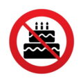 Разрешается ли отмечать день рождения или годовщину свадьбы