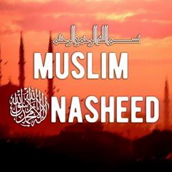 Можно ли слушать исламские нашиды?