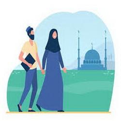 Может ли муж распоряжаться имуществом жены